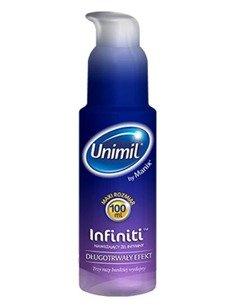 Infiniti - komfort nawilżania na dłużej 100 ml