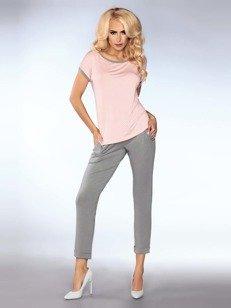 Model 101 piżama  – seksi i zmysłowo każdego dnia